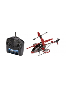 Revell Controll RC Helikopter X-Razor Next RTF/4CH/2,4GHz