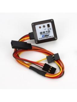 E-flite G210HL Micro Heading Lock MEMS Kreisel EFLRG210HL