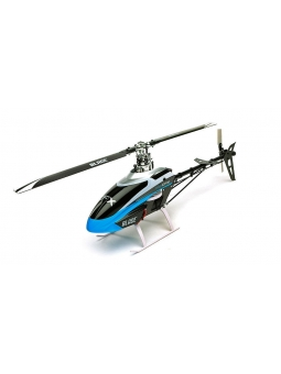 RC Helikopter Blade 300 CFX BNF Version Neu OVP