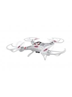Jamara Drohne Ufo Catro AHP+ Quadrocopter m. Kamera