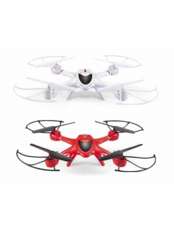 MJX X400 4-Kanal 6-Axis Gyro RC Quadcopter RTF 2.4GHz