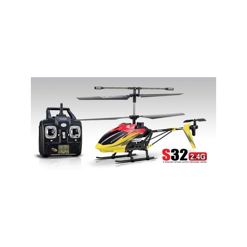 s032 helicopter with 37 Ghz 3ch Helicopter Mit Hl Speed Funktion on 262138669005 in addition 262869650971 also P23800 3124694 besides 1826 Udi U816a 24g 4 Canales De 4 Axis Lcd De Control Remoto Ovni Estilo Helicoptero Negro moreover Watch.