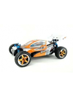 Amewi Buggy Booster Pro Offroad 1:10 Brushless RTR