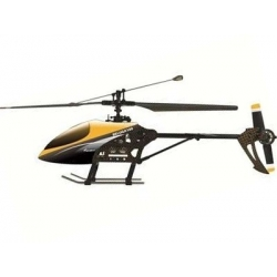 Rc Hubschrauber  Beluga 180, Helicopter, 4CH, 2.4GHZ, Single Blade