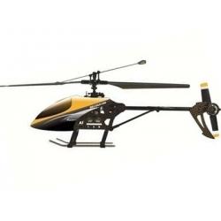 Rc Hubschrauber  Beluga 180, Helicopter, 4CH, 2.4GHZ, Single Blade