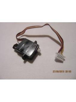 Amewi Mini Buzzard FBL -04  Servo