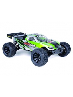 RC Car Auto HBX Truggy 1:12 M 1:12 / 2,4 GHz / RTR / 2WD