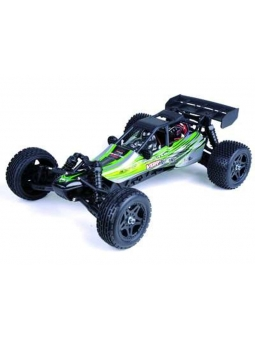 RC Car Auto HBX Buggy 1:12 M 1:12 / 2,4 GHz / RTR / 2WD