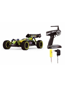 RC Auto Buggy Jamara Lightray 1:10 EP 4WD 2,4GHZ