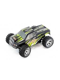 RC Auto Mini Monster Truck Master Junior 1:18