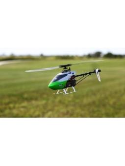 RC Helikopter Blade 180 CFX BNF Basic , Eine echte 3D-Heli-Rakete von Blade