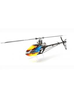 RC Helikopter Blade 360 CFX BNF Basic , Unkompliziert, und Mega-Power
