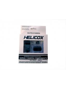 HD Kamera Helicox C8002 für 6029, 6036, 6039