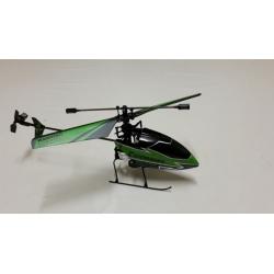 RC Helikopter Aviation WL Toys V911 PRO Commander RTF MODE 1-4 Neue Version