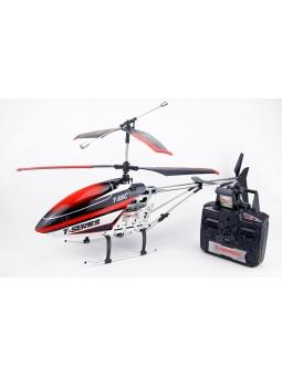 MJX T-55c T655c RC Hubschrauber, 2.4 GHz,3CH, Helikopter mit Wifi Camera, 2,4GHz ,  GYRO