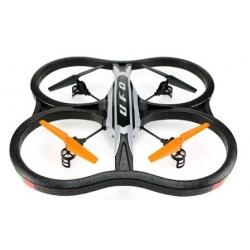 """XXL RC Quadrocopter X30, """"X30V"""" X30-V 2.4 GHz 4-CH , inkl.SpyCam Kamera , RTF"""