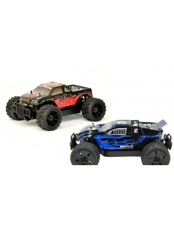 RC Auto Huan Qi HQ543 Monster Truck