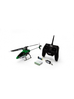 E-flite RC Helicopter mCP X BL BNF von Blade