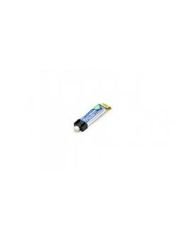 E-flite 1S 3,7V 150mAh 25C LiPo-Akku