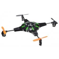 RC Quadrocopter, Ufo, Drohne Vitality JJ-H36-1, 2.4GHz, 3D 4-Achsen