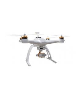 RC Quadcopter Drohne Blade  Chroma für GoPro Hero Kamera