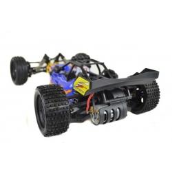 HSP 1/12 Maßstab 2WD Elektro RC Buggy 94402