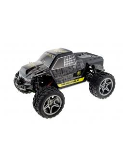 RC Monster Truck 4WD, MT2045 1:10, Spritzwasserdicht