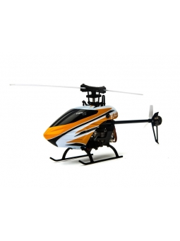 RC Helikopter HORIZON Blade 130 S SAFE RTF