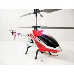 RC  Hubschrauber Syma S033G 3Kanal Helicopter mit Gyroscop
