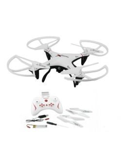 RC Quadrocopter L6039 2.4G 6 Achsen Drohne mit Kamera 2.0MP