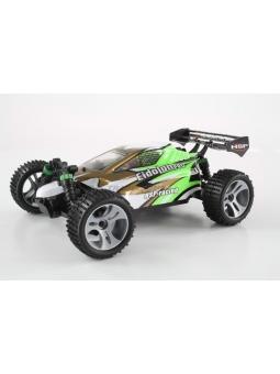 HSP Buggy Eidolon PRO BL 1:18 4WDGrün 94805Pro/80597