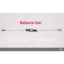 MJX F45-002 Balancer, Pendelstange