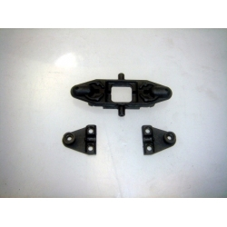 MJX F45-004-005  Blatthalter