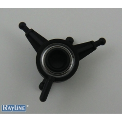 MJX F45-008 Taumelscheibe