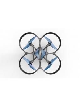 UDI RC U818A Plus Discovery 2 FPV Drohne