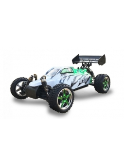 Amewi RC Buggy Blade Pro Brushless 4WD 1:10