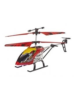 RC Helikopter Revell Beast 2.4GHz RTF