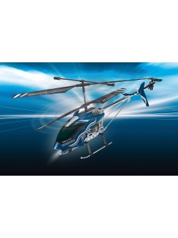 RC Helikopter Revell Big One Next RCHubschrauber 2.4GHZ 3.5CH