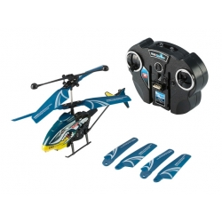 RC Helikopter Revell ROXTER IR 2CH RTF