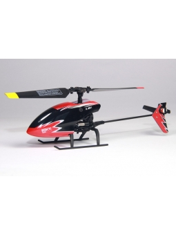 RC Helicopter Esky 150X FBL Hubschrauber, 4Kanal, 2,4GHz, Gyro