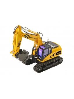Revell Ferngesteuerter  RC Kettenbagger Digger 2.0