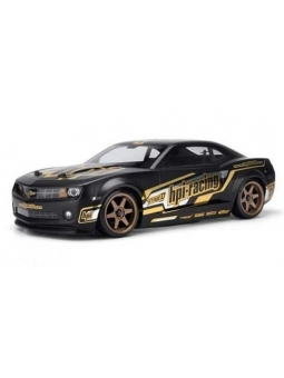 RC HPI Sprint 2 Drift 1:10 4WD - RTR (Camaro 2010)