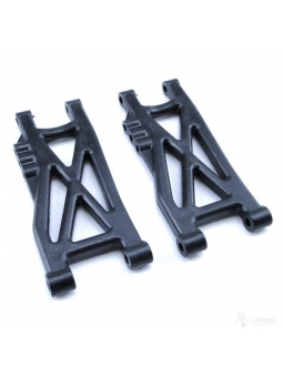 WL L959-04 Rear Lower Swing
