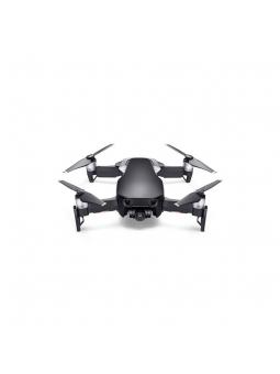 DJI Mavic Air - Fly More Combo Onyx Black