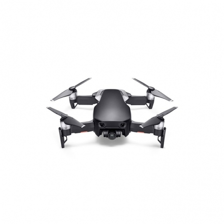 DJI Mavic Air - Fly More Combo Onyx Black