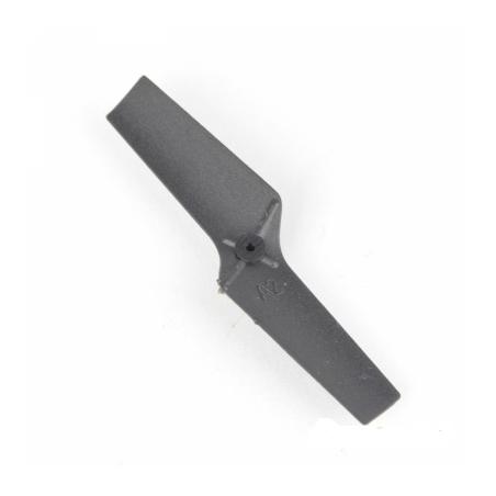 Jamara E-Rix 150 3D  Heckrotorblatt