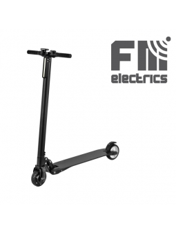 Fm Scooty | City E-Scooter mit 350 Watt