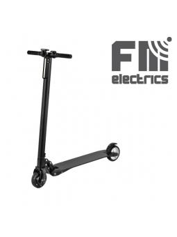 Fm Scooty | City E-Scooter mit 350 Watt
