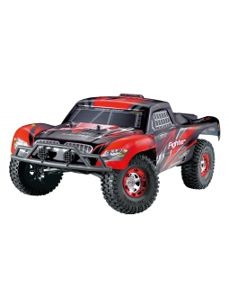 Amewi RC Buggy Stormfighter RTR 4WD 1:12 Short Course