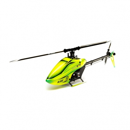 RC Helikopter Blade Fusion 270 BNF Basic